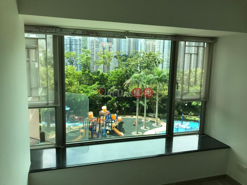深灣軒2座 低層G單位 住宅出租樓盤HK$ 19,500/ 月