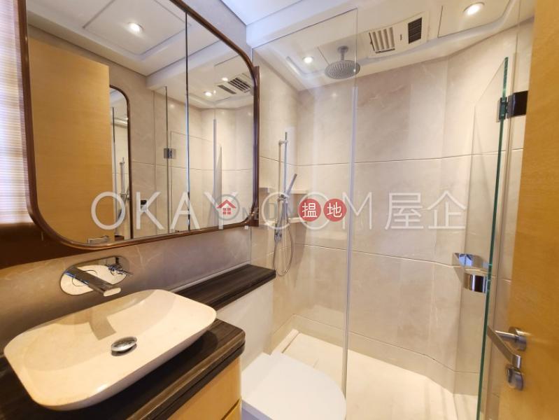 HK$ 45,000/ 月加多近山西區3房2廁,露台加多近山出租單位