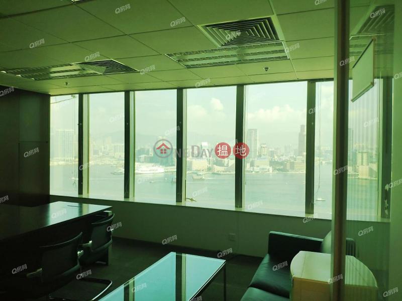 HK$ 297,000/ month Far East Finance Centre | Central District | Far East Finance Centre | 4 bedroom Flat for Rent
