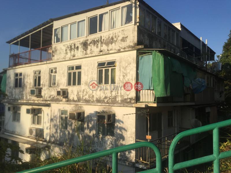 Village House on 4th Street Wai Tsai San Tsuen (Village House on 4th Street Wai Tsai San Tsuen) Peng Chau|搵地(OneDay)(4)