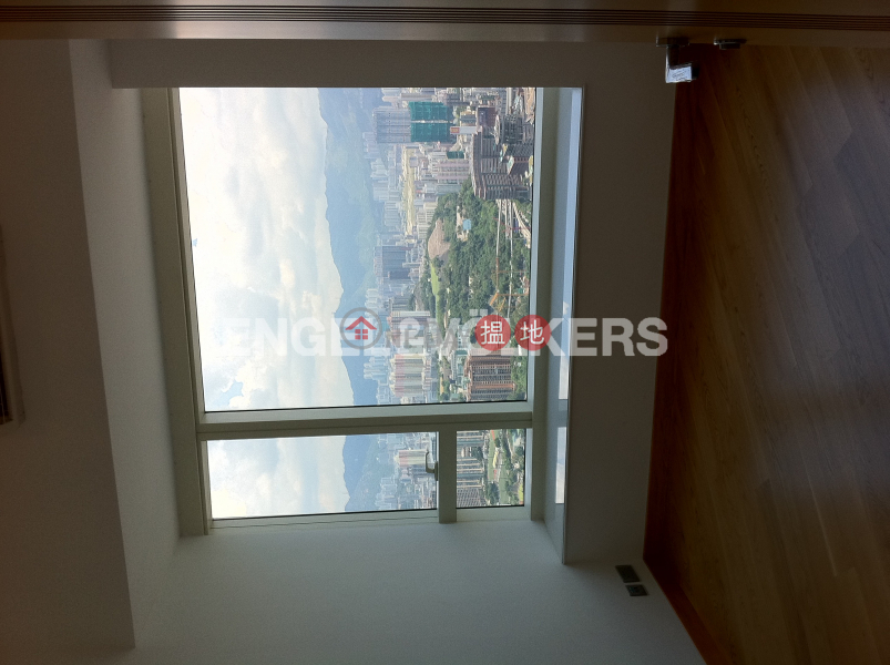 2 Bedroom Flat for Rent in Tsim Sha Tsui | 18 Hanoi Road | Yau Tsim Mong Hong Kong | Rental HK$ 50,000/ month