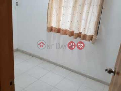 600sq ft, pets friendly|Ma On ShanSai Keng Village House(Sai Keng Village House)Rental Listings (97528-2781377688)_0
