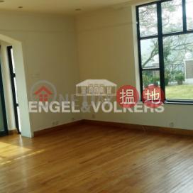 赤柱4房豪宅筍盤出售|住宅單位|玫瑰園(Villa Rosa)出售樓盤 (EVHK41323)_0