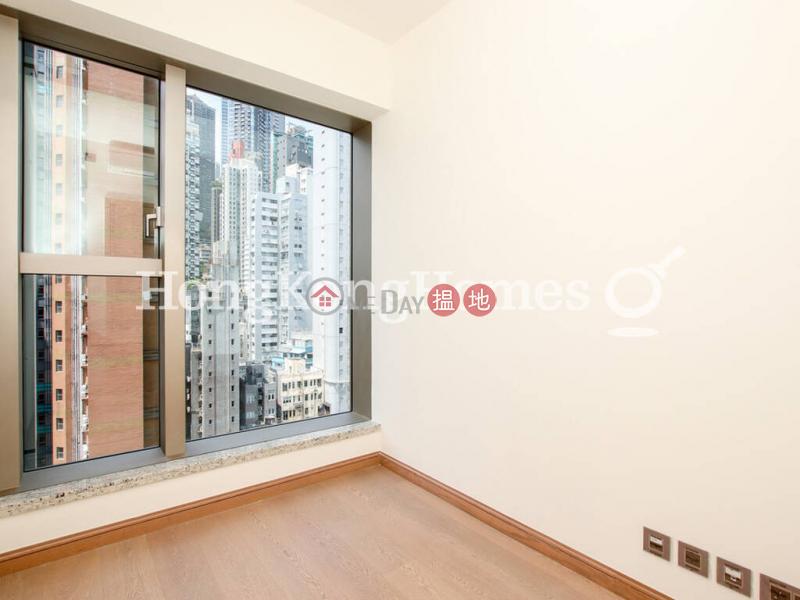 MY CENTRAL三房兩廳單位出租23嘉咸街 | 中區|香港|出租|HK$ 58,000/ 月