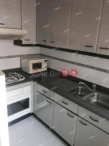 Hillsborough Court   2 bedroom High Floor Flat for Sale 18 Old Peak Road   Central District Hong Kong Sales, HK$ 22M