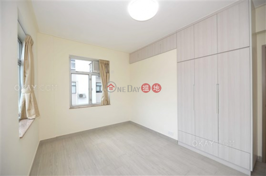 HK$ 48,000/ month, Victoria Park Mansion Wan Chai District Luxurious 4 bedroom with balcony   Rental