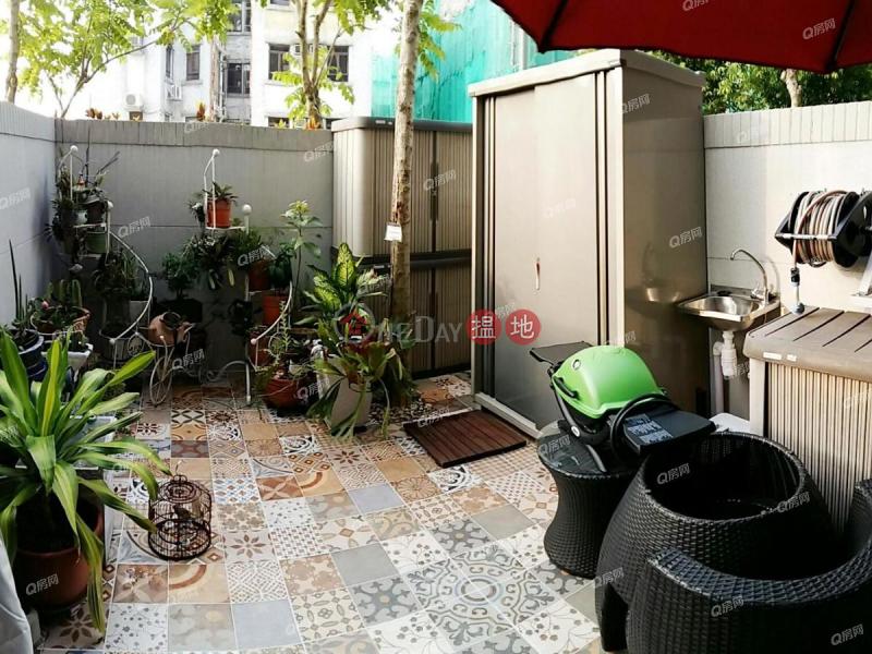 香港搵樓|租樓|二手盤|買樓| 搵地 | 住宅出售樓盤|市場罕有,換樓首選《富豪.悅庭 (尚築)買賣盤》