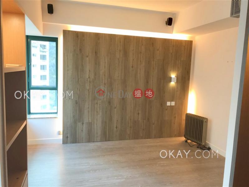 香港搵樓 租樓 二手盤 買樓  搵地   住宅出租樓盤1房1廁,極高層,星級會所,可養寵物《曉峰閣出租單位》