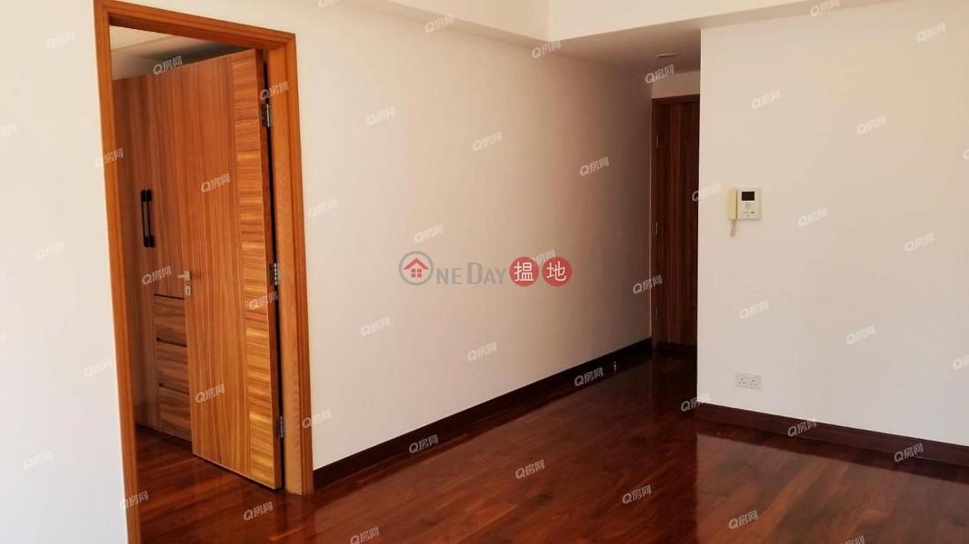 Serenade | 3 bedroom Low Floor Flat for Rent 11 Tai Hang Road | Wan Chai District | Hong Kong Rental | HK$ 42,000/ month
