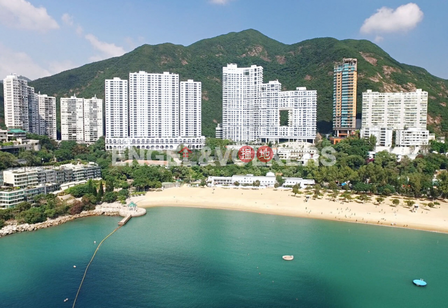 2 Bedroom Flat for Rent in Repulse Bay, Block 1 ( De Ricou) The Repulse Bay 影灣園1座 Rental Listings   Southern District (EVHK100406)