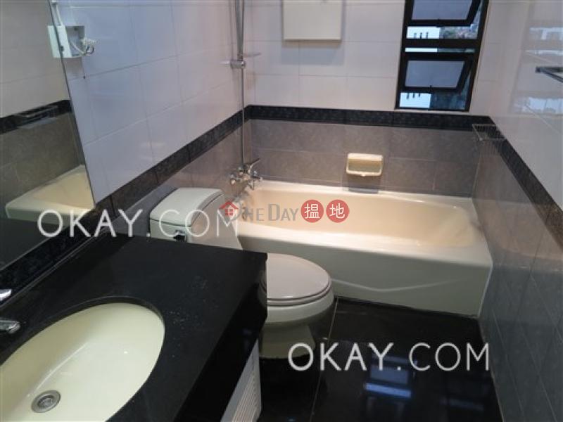 麗豪閣-中層|住宅出售樓盤-HK$ 1,600萬