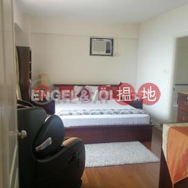 3 Bedroom Family Flat for Sale in Pok Fu Lam Block 28-31 Baguio Villa(Block 28-31 Baguio Villa)Sales Listings (EVHK84518)_0