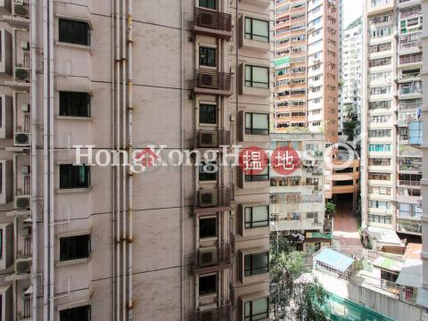 福熙苑兩房一廳單位出售|西區福熙苑(Floral Tower)出售樓盤 (Proway-LID148761S)_0
