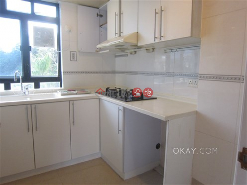 HK$ 35M Block 11 Casa Bella | Sai Kung Exquisite 3 bed on high floor with sea views & parking | For Sale