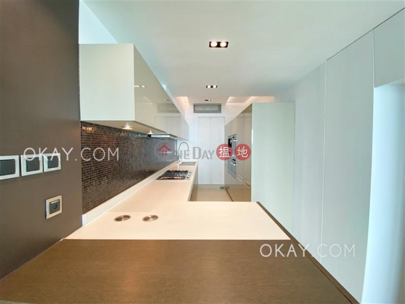 Villas Sorrento   Low, Residential, Rental Listings HK$ 100,000/ month