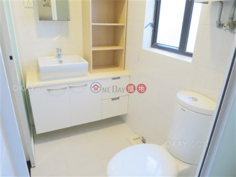 2房1廁,極高層《景怡大廈出租單位》13-15奕蔭街 | 灣仔區香港-出租HK$ 28,000/ 月