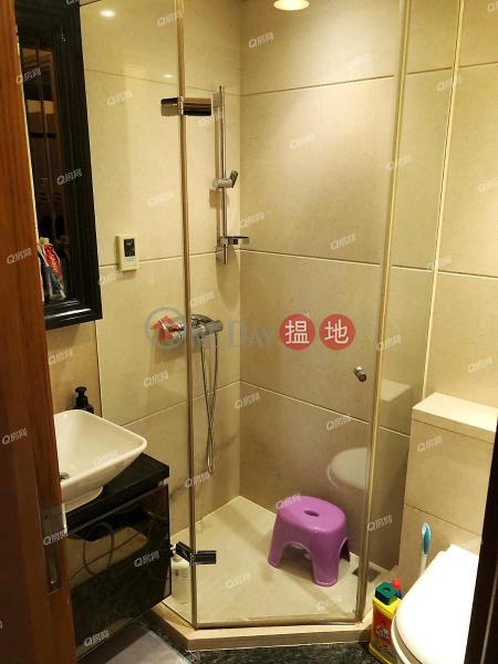 Serenade   3 bedroom Flat for Rent, Serenade 上林 Rental Listings   Wan Chai District (XGGD756100194)