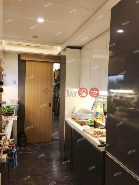 環境清靜,全新物業,實用靚則,廳大房大,供平過租《爾巒買賣盤》1茵羅洛斯大道 | 元朗-香港|出售-HK$ 1,168萬