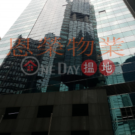 TEL: 98755238|Wan Chai DistrictGuangdong Tours Centre(Guangdong Tours Centre)Sales Listings (KEVIN-2119104808)_0