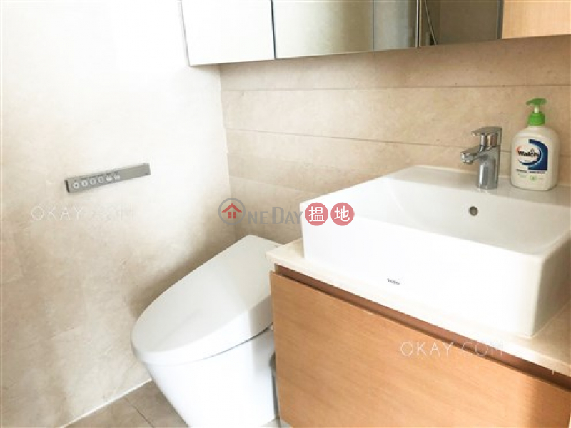 Property Search Hong Kong | OneDay | Residential | Rental Listings | Rare 1 bedroom with balcony | Rental