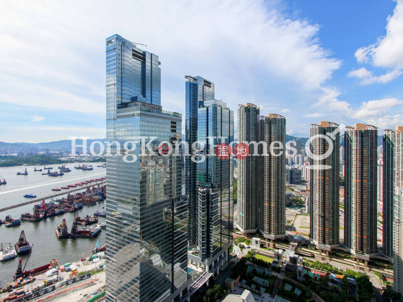 香港搵樓 租樓 二手盤 買樓  搵地   住宅-出售樓盤君臨天下3座兩房一廳單位出售