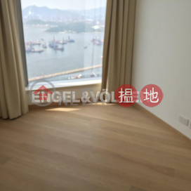 4 Bedroom Luxury Flat for Sale in West Kowloon|The Cullinan(The Cullinan)Sales Listings (EVHK93169)_3