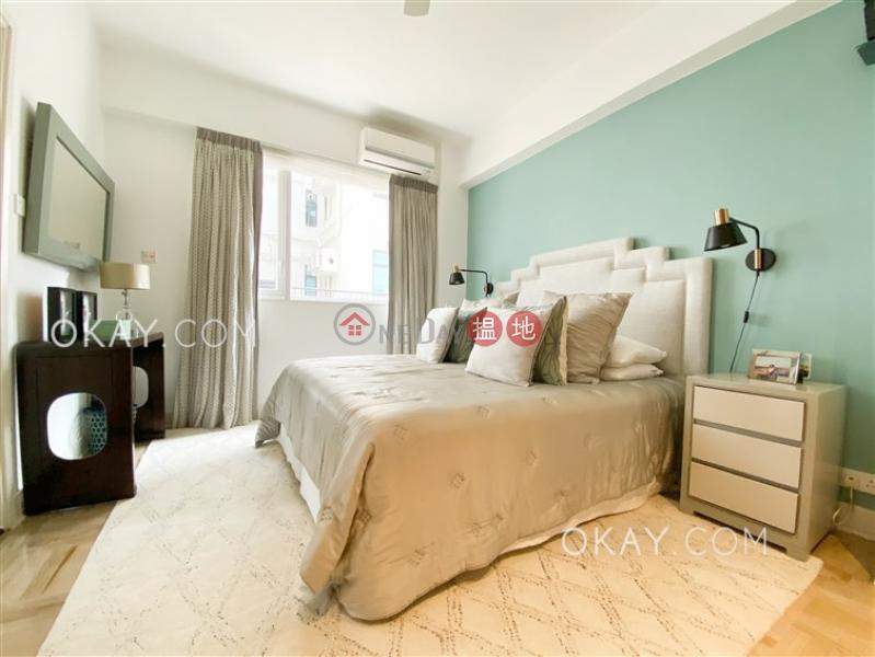 新麗閣|低層|住宅|出租樓盤-HK$ 49,000/ 月