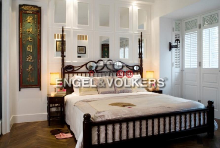香港搵樓|租樓|二手盤|買樓| 搵地 | 住宅出租樓盤-銅鑼灣兩房一廳筍盤出租|住宅單位