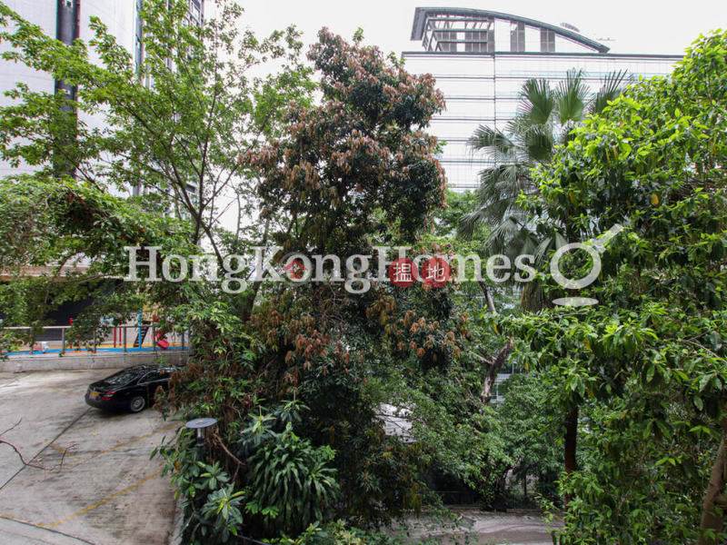 Property Search Hong Kong | OneDay | Residential, Sales Listings 3 Bedroom Family Unit at Horizon Mansion | For Sale