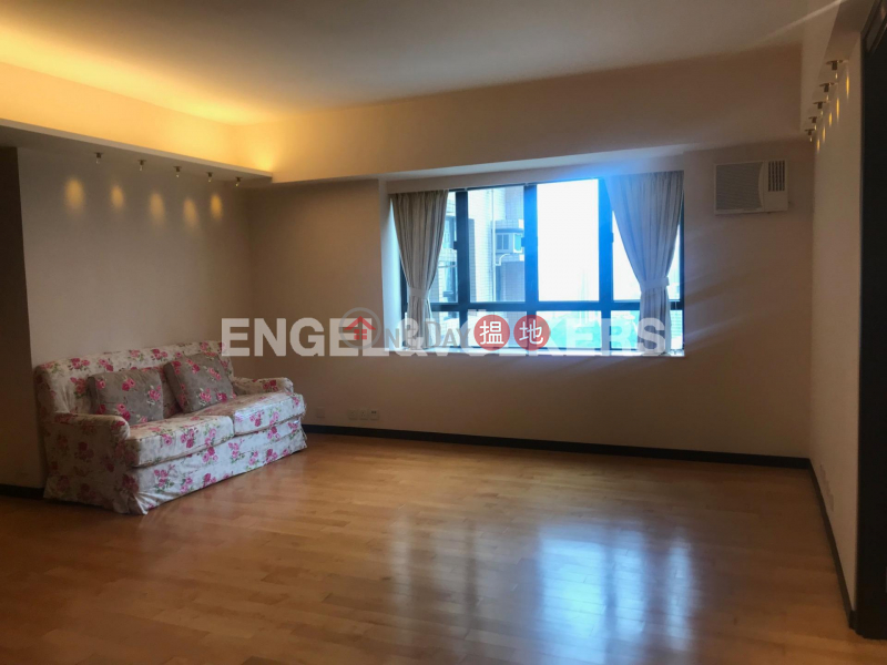 HK$ 46,000/ month Robinson Heights | Western District 2 Bedroom Flat for Rent in Mid Levels West