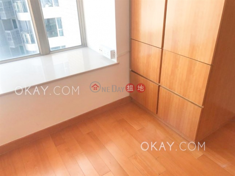 HK$ 32,000/ month, The Zenith Phase 1, Block 2 | Wan Chai District, Nicely kept 3 bedroom on high floor with balcony | Rental