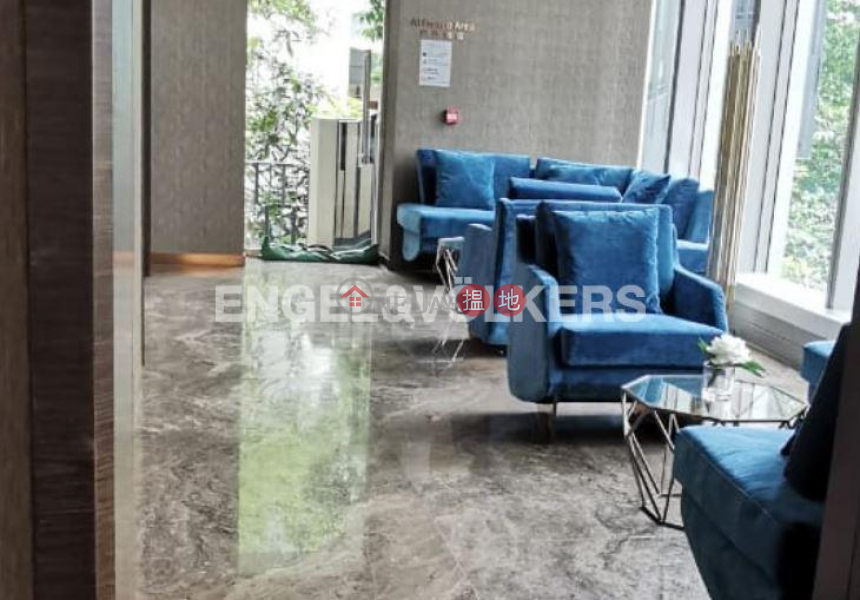 Property Search Hong Kong | OneDay | Residential, Sales Listings, Studio Flat for Sale in Shek Tong Tsui