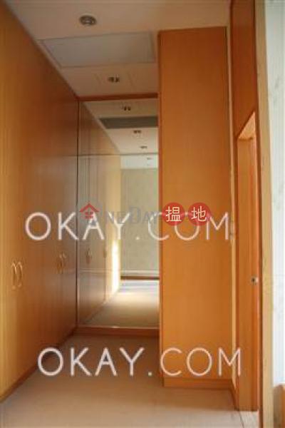 Oasis, Low Residential Rental Listings HK$ 88,000/ month