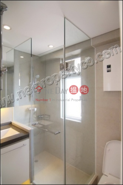 Fully fitted apartment for Sale 328 Queens Road Central | Western District, Hong Kong | Sales, HK$ 5.5M