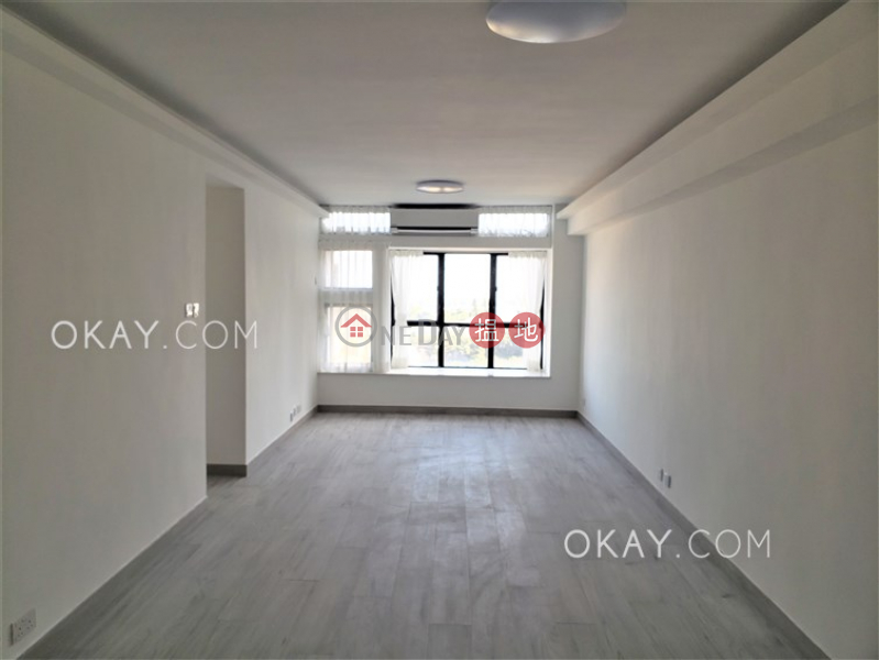 愉景灣 5期頤峰 菘山閣(7座)中層住宅-出租樓盤HK$ 30,000/ 月