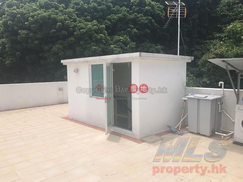 PAN LONG WAN, House A Pan Long Villa 碧浪別墅A座 Sales Listings | Sai Kung (KAHIN-1748099198)