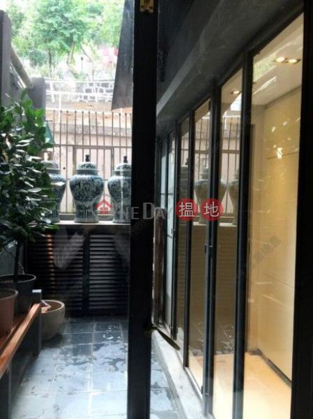 普慶坊 50-56 號-低層住宅-出售樓盤-HK$ 738萬