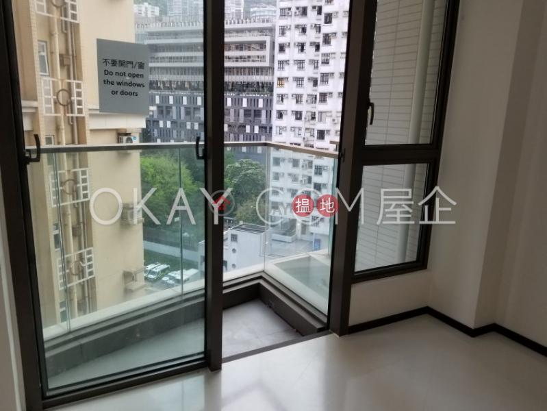 壹鑾|中層|住宅-出售樓盤|HK$ 920萬