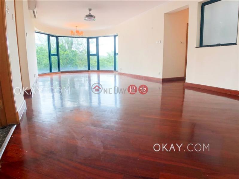 Efficient 3 bedroom on high floor | For Sale | Hillview Court Block 2 曉嵐閣2座 Sales Listings