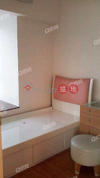 Property Search Hong Kong | OneDay | Residential | Rental Listings | The Victoria Towers | 2 bedroom Mid Floor Flat for Rent
