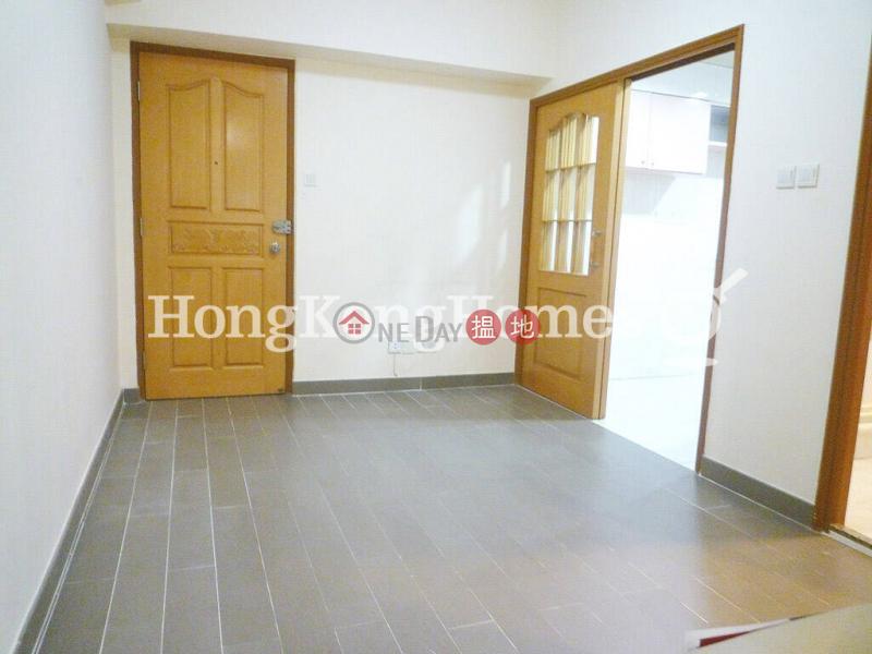 香港搵樓|租樓|二手盤|買樓| 搵地 | 住宅-出售樓盤玉滿樓一房單位出售