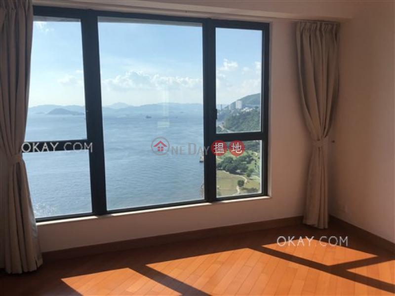 Phase 6 Residence Bel-Air High Residential, Sales Listings | HK$ 52M