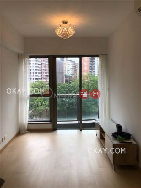 The Austin Low | Residential Sales Listings HK$ 17M