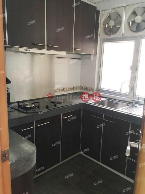 Habour Heights | 3 bedroom Low Floor Flat for Rent|Habour Heights(Habour Heights)Rental Listings (QFANG-R85137)_0