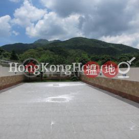 蠔涌新村高上住宅單位出售|西貢蠔涌新村(Ho Chung New Village)出售樓盤 (Proway-LID130765S)_0