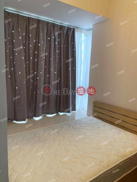 Upper West | 2 bedroom Low Floor Flat for Rent|Upper West(Upper West)Rental Listings (XGJL826300165)_0