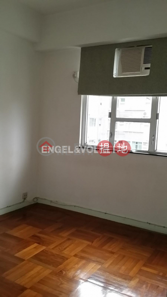 2 Bedroom Flat for Rent in Central 15 Caine Road | Central District | Hong Kong | Rental HK$ 27,000/ month
