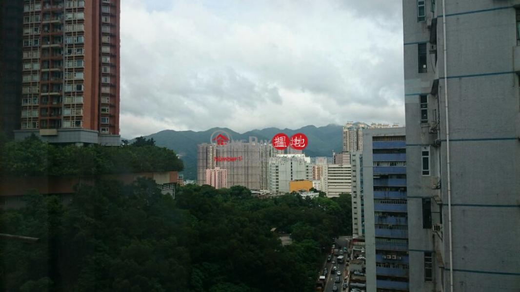 Property Search Hong Kong | OneDay | Industrial | Rental Listings | international industrial building