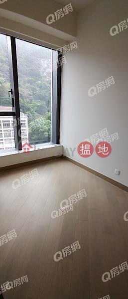 Lime Gala Block 2 Unknown   Residential, Rental Listings, HK$ 17,000/ month