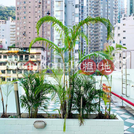 1 Bed Unit at Kam Tak Mansion | For Sale|Wan Chai DistrictKam Tak Mansion(Kam Tak Mansion)Sales Listings (Proway-LID54419S)_3